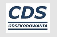 CDS Kancelaria Brokerska  – lider ubezpieczeń transportowych