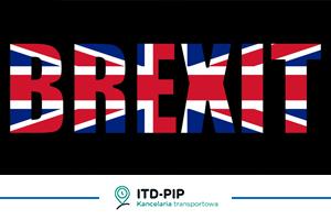 Brexit – stało się! O czym musisz wiedzieć?